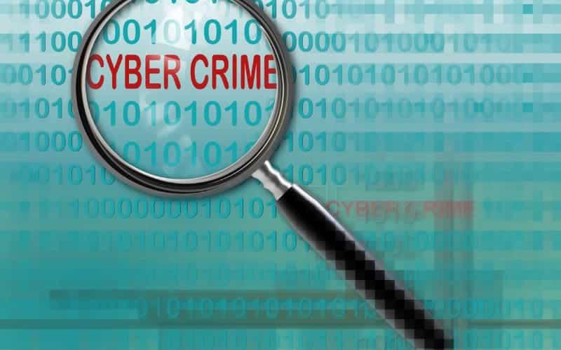 Cybercrime Due To COVID-19