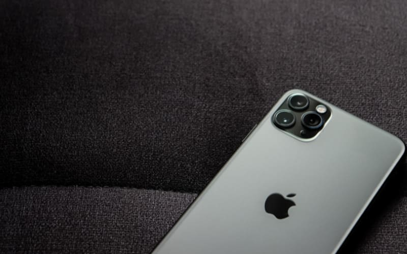 The iPhone 13 To Have Wi-Fi 6E For A Faster Connection And Greater Range