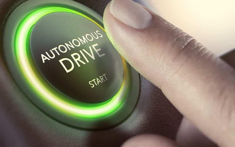 The Key Factor In Autonomous Driving Prediction