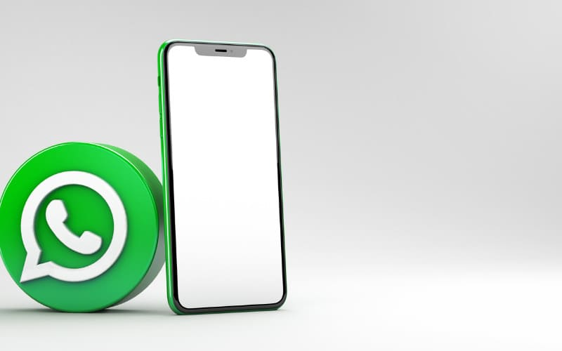 WhatsApp Voice Changer Enables Voice Setting To Sound Like Whatever You Want